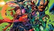 Hot Lights: Justice League7